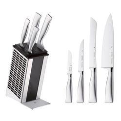 Набор ножей WMF Grand Gourmet 1889669992