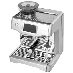 Кофейная станция BORK C806