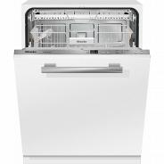 Встраиваемая посудомоечная машина Miele G 4263 SCVI Active