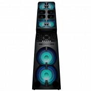 Музыкальный центр Sony MHC-V90DW