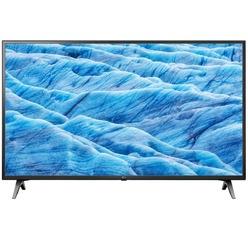 Телевизор 49 дюймов LG 49UM7100PLB