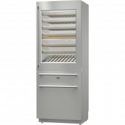 Винный шкаф Asko RWF2826S
