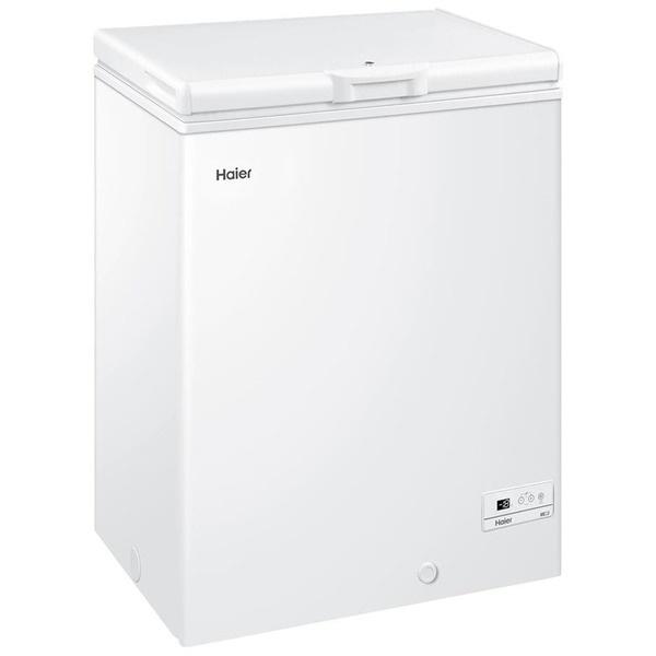Морозильная камера Haier HCE-203R