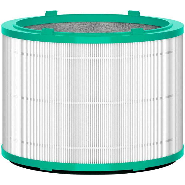 Фильтры для воздухоочистителя dyson cleaning filters on dyson dc50