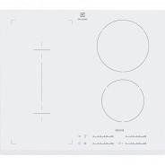 Варочная поверхность Electrolux EHI96540FW
