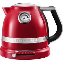 Чайник KitchenAid 5KEK1522EER (91891)