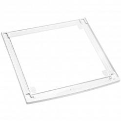 Установочный комплект Miele WTV501 белый лотос