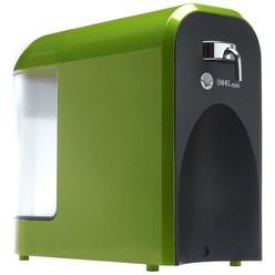 Генератор водородной воды ENHEL Mini зеленый