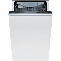 Встраиваемая посудомоечная машина Bosch SPV25FX70R