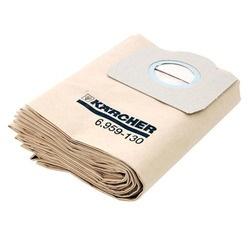 Мешки для пылесоса Karcher 6.959-130.0 бумажные