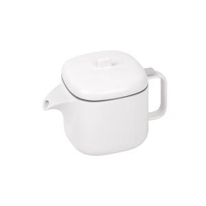 Заварочный чайник Umbra Cutea 1004308-670