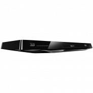 DVD плеер c wi-fi Philips BDP7750