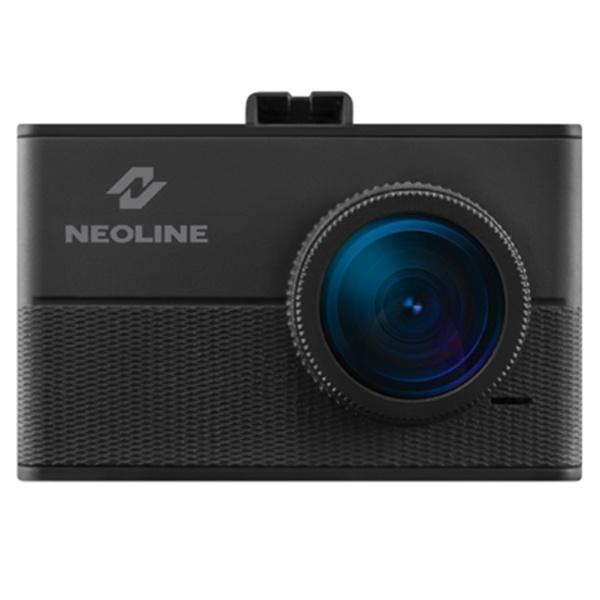 Видеорегистратор Neoline Wide S61 черного цвета