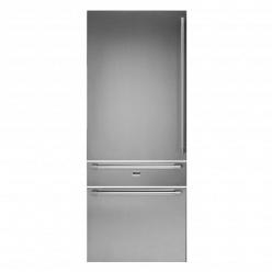 Комплект дверных панелей Asko ProSeries DPRF2826S