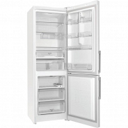 Холодильник Hotpoint-Ariston HS 5181 W