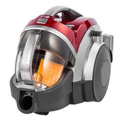 Пылесос LG VK89304HUM Kompressor
