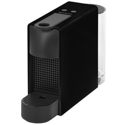 Кофеварка Nespresso Essenza Mini C30 Black