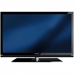 Телевизор Grundig 46VLE630 BR