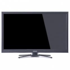 Телевизор Hitachi 32HXC05
