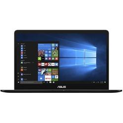 Ноутбук ASUS Zenbook Pro UX550VD-BN246T (90NB0ET2-M04430)