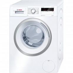 Стиральная машина Bosch WAN 24140OE