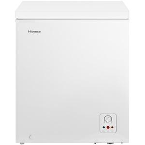 Морозильная камера Hisense FC-17DD4SA