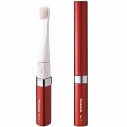 Электрическая зубная щетка Panasonic EW-DS11-R520
