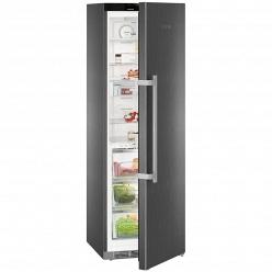 Холодильник Liebherr KBbs 4350