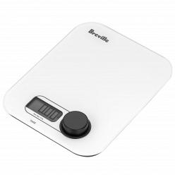 Кухонные весы Breville N361