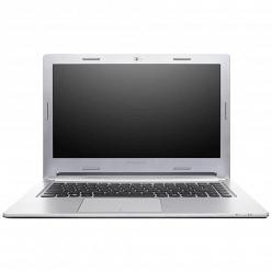 Ноутбук Lenovo IdeaPad M3070 Brown (59435816)