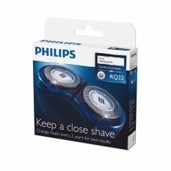 Бритвенные головки Philips RQ 32/20
