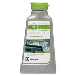 Обезжириватель Electrolux E6DMH104