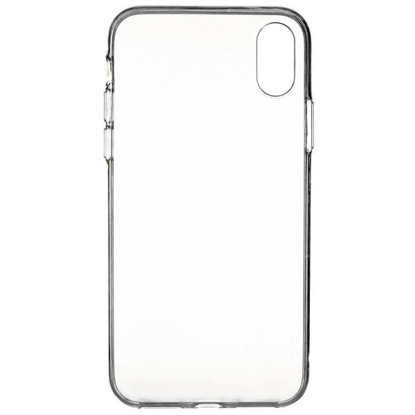 Чехол для смартфона uBear Laser Tone Case для iPhone X (CS26TT01-I10)