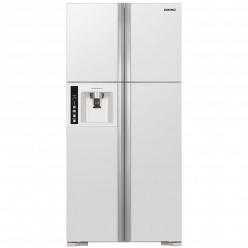 Холодильник Hitachi R-W 662 PU3 GPW