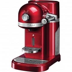 Капсульная кофемашина для дома KitchenAid 5KES0503ECA (105091)