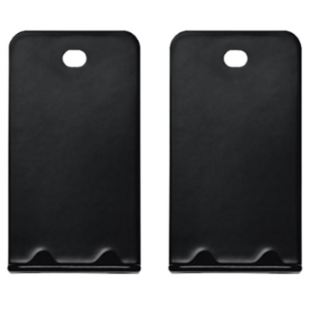 Кронштейн для саундбара Bose Wall bracket for soundbar Black