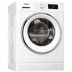 Стиральная машина Whirlpool FWSG 61053 WC RU