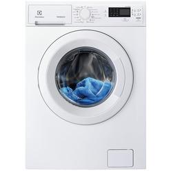 Узкая стиральная машина Electrolux EWS1264EDW