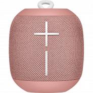 Портативная акустика Ultimate Ears Wonderboom Cashmere Pink
