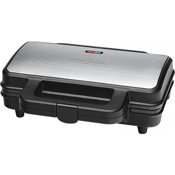 Сэндвичница Profi Cook PC-ST 1092