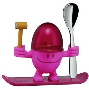 WMF 0616687400 подставка для яйца с ложкой