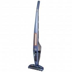 Вертикальный пылесос Electrolux Ultra Power ZB5011