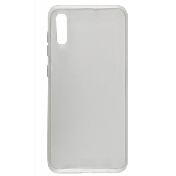Чехол для смартфона Red Line iBox Crystal для Samsung Galaxy A70, прозрачный фото