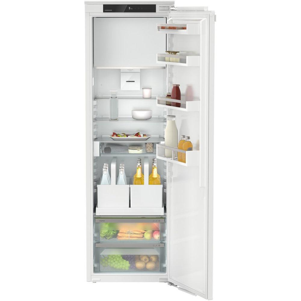Встраиваемый холодильник Liebherr IRDe 5121