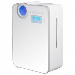 Ионизатор воздуха Dantex D-H50UCF-W