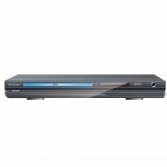DVD плеер с usb Rolsen RDV-3030