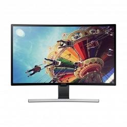 Телевизор Samsung LT27D590CX
