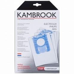 Мешки для пылесоса Kambrook AVC EX PH