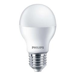 Лампа Philips ESS LEDBulb 737477 7W E27 (12/2400)