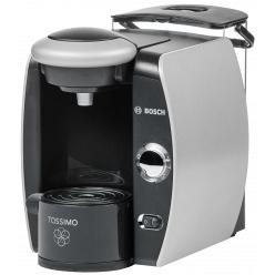 Кофеварка Bosch TAS 4011EE Tassimo